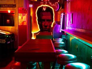 colorful-indoor-lightsjpg.jpg