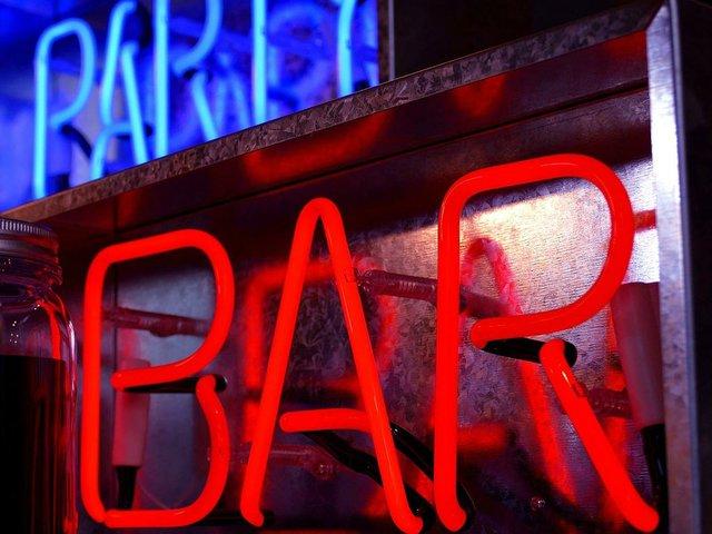 bar-neon-signs.jpg