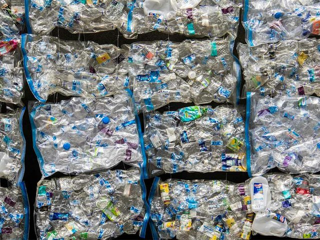 stacks-f-plastic-for-recycling.jpg