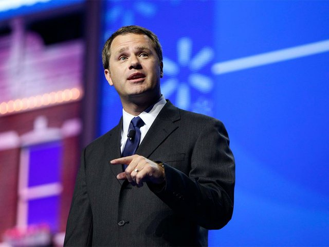 Doug-McMillon,-president-and-CEO-of-Walmart-International-photo-courtesy-of-Walmart-(CC-BY-2.0).jpg