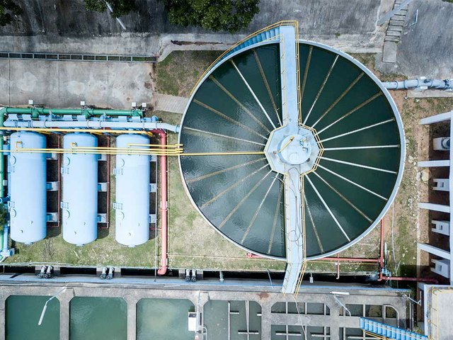 aerial-view-water-filtration-system-water-production-plant.jpg