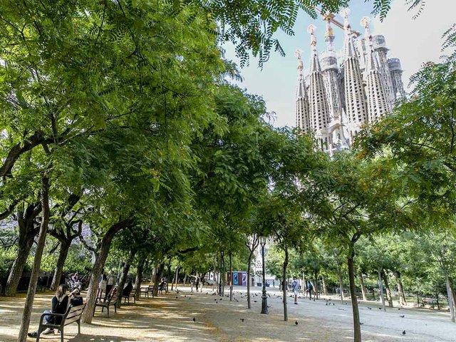 gent-asseguda-als-bancs-de-la-placa-de-la-Sagrada-Família-photo-by-Edu-Bayer-(CC-BY-NC-ND-4.0).jpg