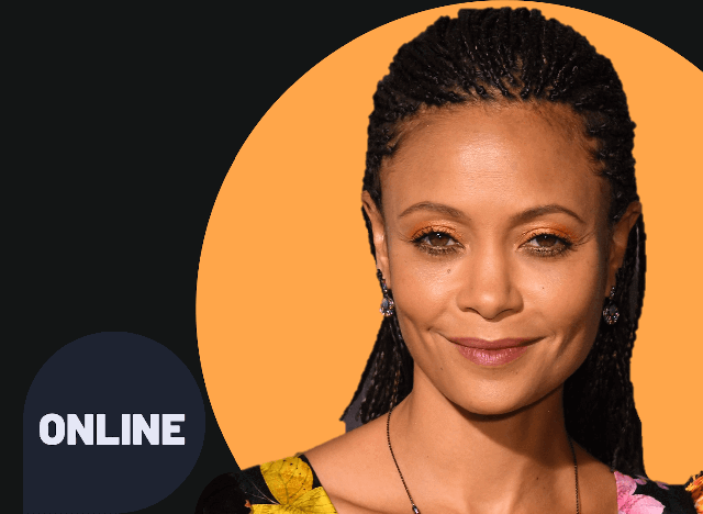 Thandie.png