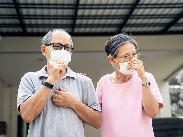 asian-elder-senior-couple-wearing-masks.jpg