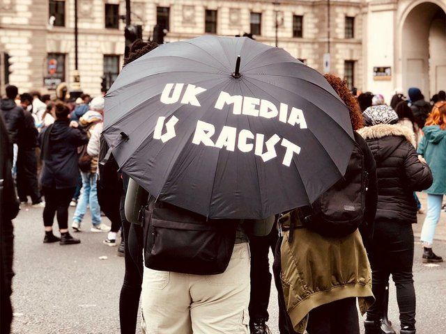 UK-Media-is-racist-BLM-protest-London.jpg