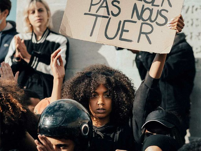 BLM-protest-in-Paris-2020-01.jpg