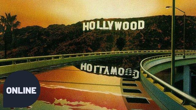 1970 hollywood.jpg