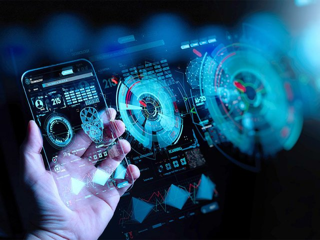hand-touching-telecommunication-network-wireless-mobile-internet-technology.jpg