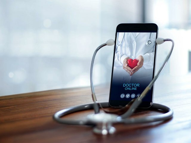 doctor-through-phone-screen-check-health-online-medical-consultation-doctor-online.jpg
