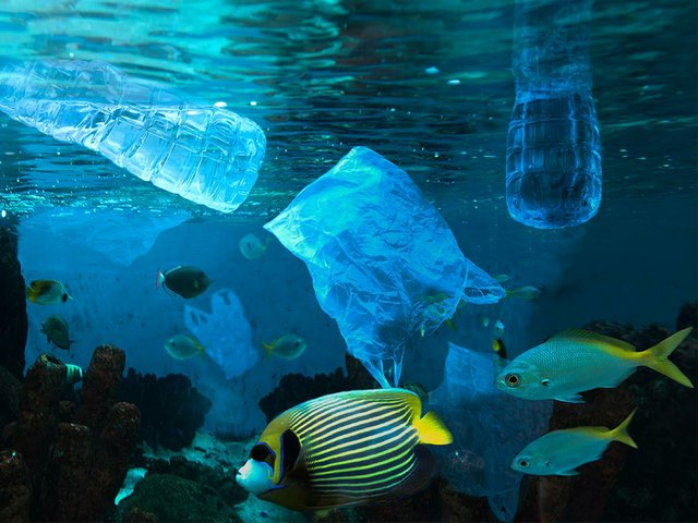 plastic-waste-in-the-sea.jpg