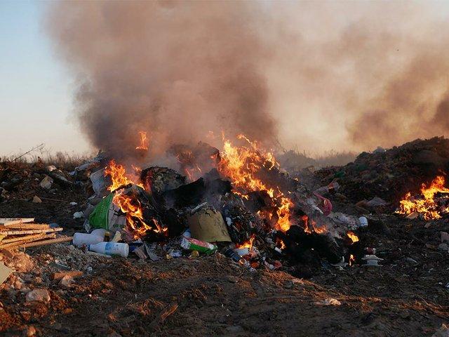 burn-garbage.jpg