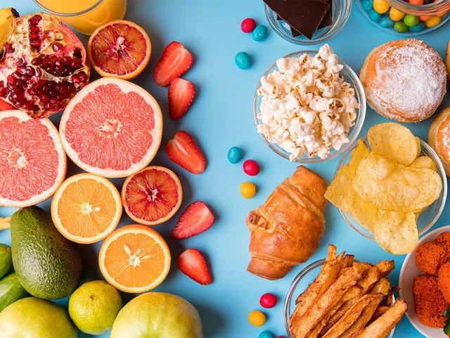 flat-lay-fruits-snacks.jpg