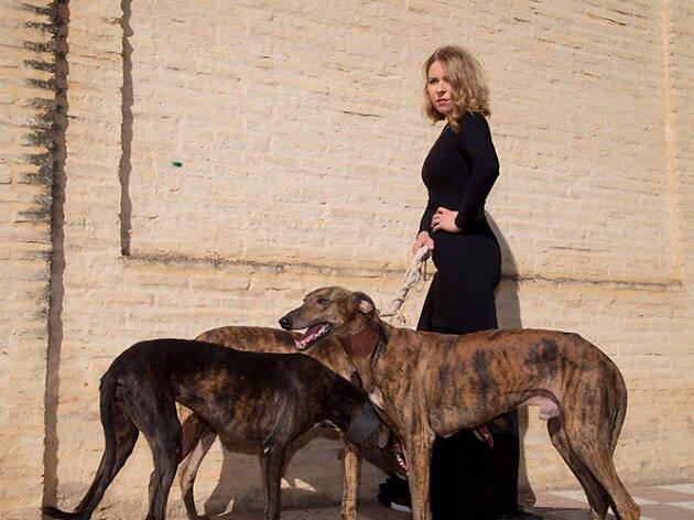 Rocío Márquez + Soleá Morente.jpg