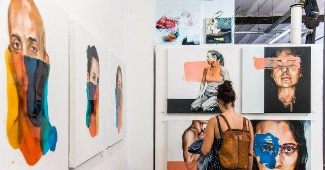 Contemporary art tour.jpg