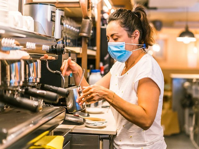 waitress-with-face-mask-bar-making-coffee-with-milk-with-coffee-machine-one-spring-morning2.jpg