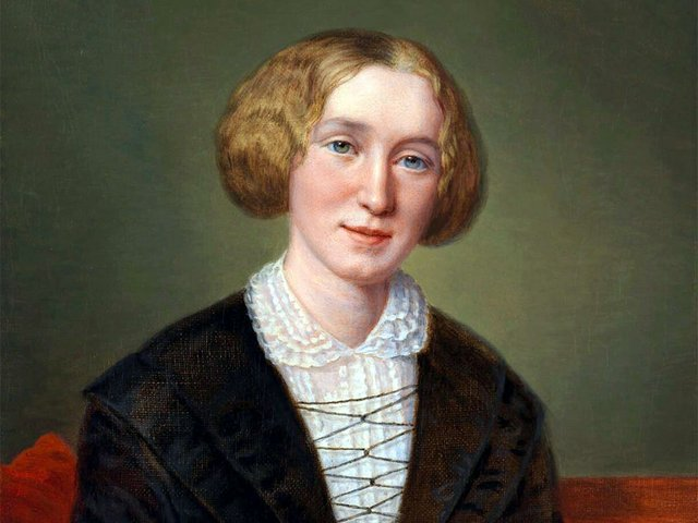 George_Eliot,_por_François_D'Albert_Durade-National-Portrait-Gallery--Public-domain.jpg