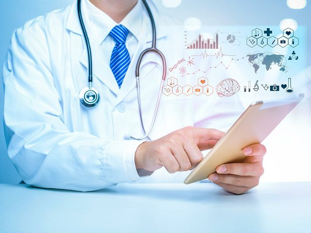 close-up-of-doctor-is-showing-medical-analytics-data-medical-technology-concept.jpg