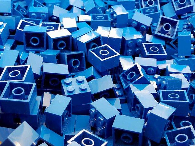 blue-legos.jpg