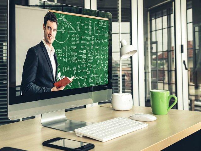 e-learning-online-education-student-university-concept(1).jpg