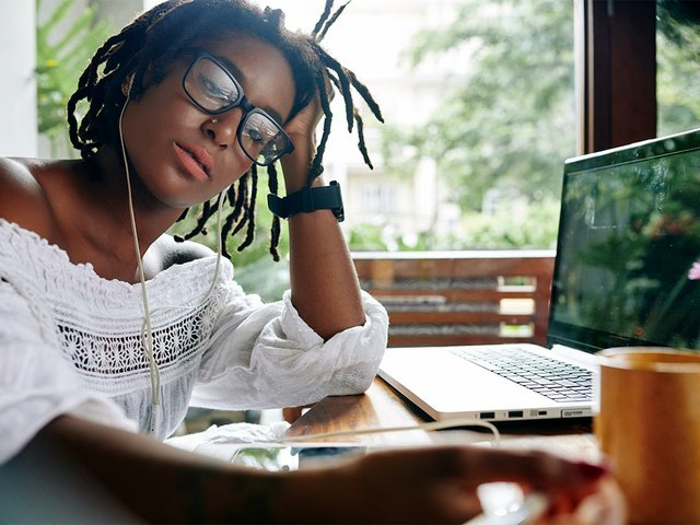 woman-studying-home.jpg