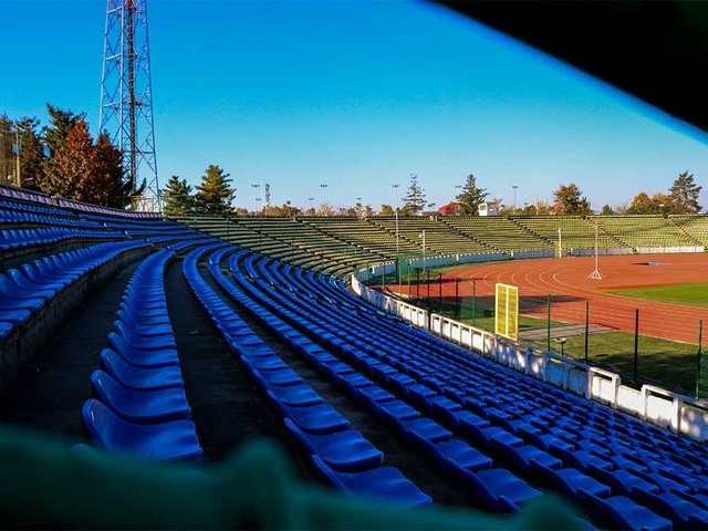 stadium-seats-blue-sky.jpg