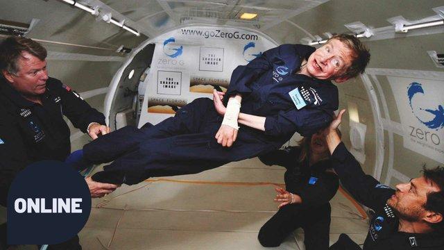 The-Life-of-Stephen-Hawking.jpg