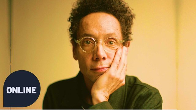 An-Evening-with-Malcolm-Gladwell.jpg