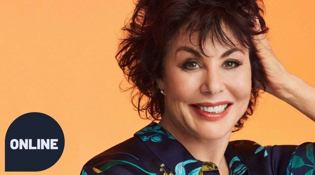 Ruby-Wax-–-And-Now-For-the-Good-News.jpg