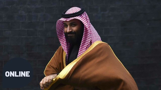 Mohammed-bin-Salman's-Ruthless-Quest-for-Global-Power.jpg