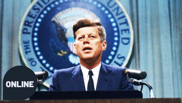 The-Real-John-F.-Kennedy.jpg