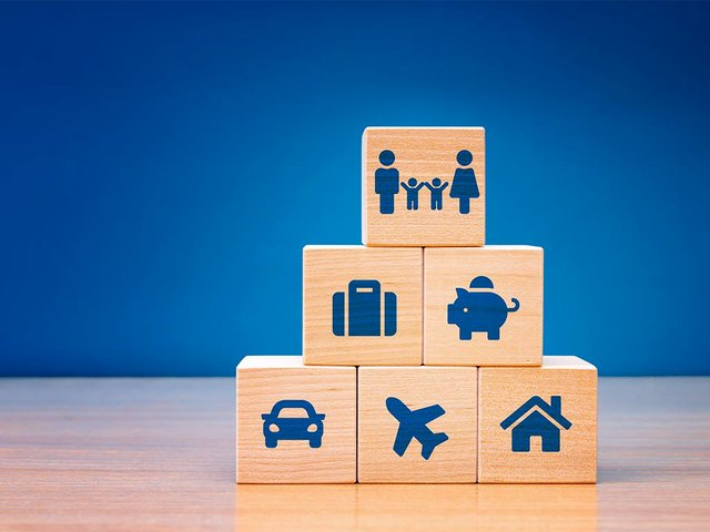 assurance-and-insurance-car-real-estate-and-property-travel-finances-health-family-and-life.jpg