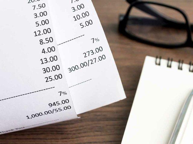 receipt-payment-top.jpg