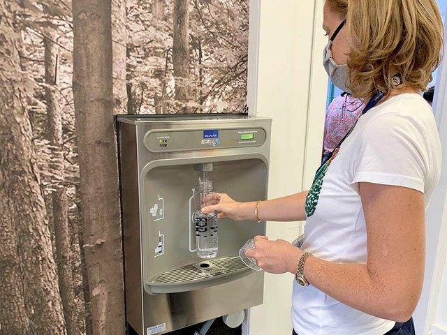 American-School-watter-bottle-filling-station.jpg