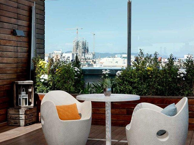 rooftop-views-Goja-Rooftop-Experience,-Renaissance-Barcelona-Hotel.jpg