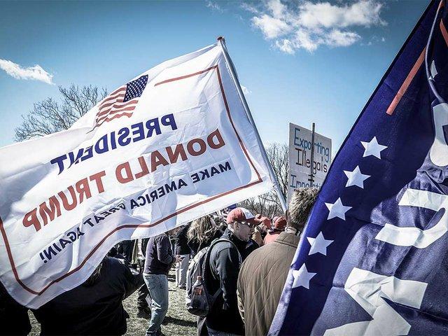 2017.03.04_Pro-Trump_Rallies_Washington,_DC-photo-by-Ted-Eytan--(CC-BY-SA-2.0).jpg