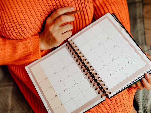 scheduling-agenda-(1).jpg