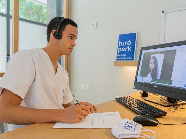 telemedicine-consulataion.jpg