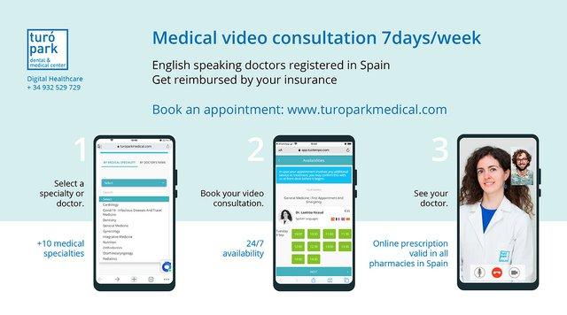 1,2,3-Telemedicine.jpg