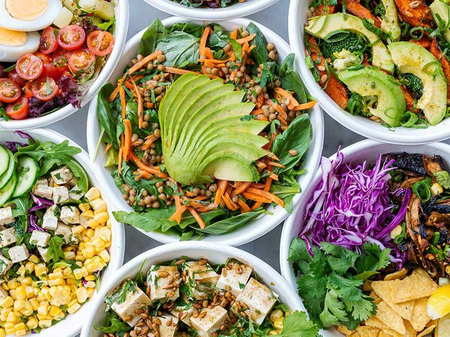 various-salads-top-view.jpg