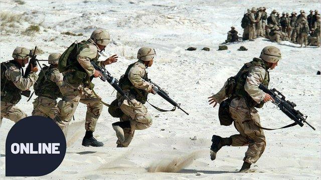 How-War-Shaped-Us.jpg