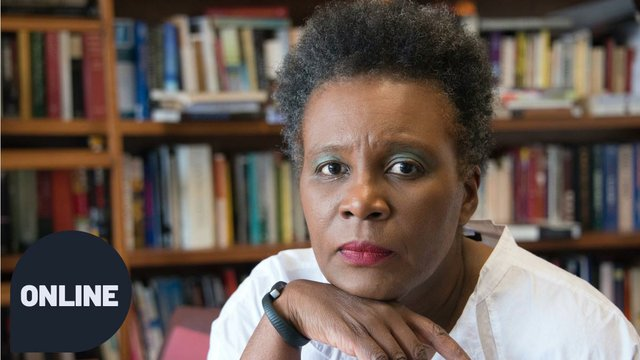 An-Evening-with-Claudia-Rankine.jpg