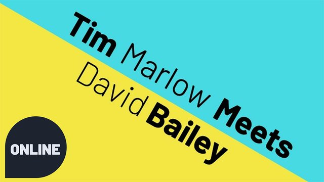 An-Evening-With-David-Bailey.jpg