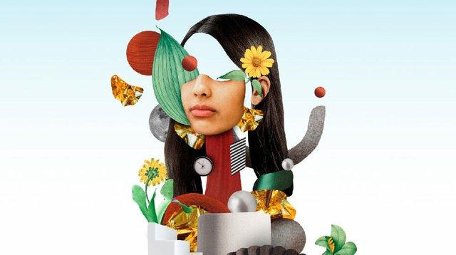 Open City Thinking Biennale 2020.jpg