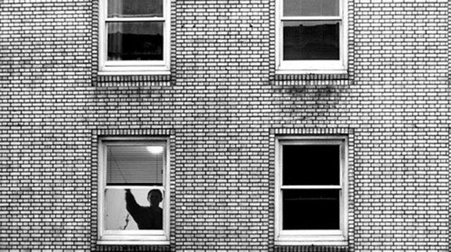 City,-Confllict-and-Emancipation.jpg
