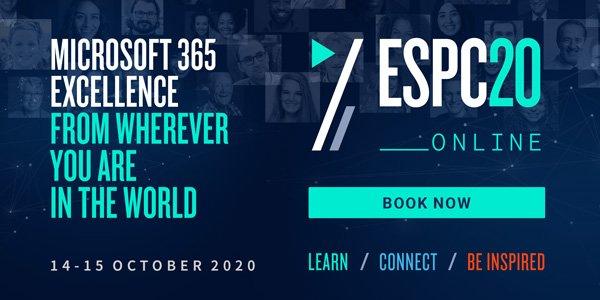 ESPC20_ONLINE.jpg