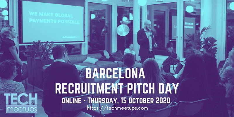 Barcelona Recruitment Pitch Day.png