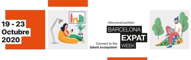 BCN-Expat-week.jpg