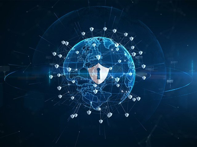shield-icon-cyber-security-digital-data-network-protection-technology.jpg