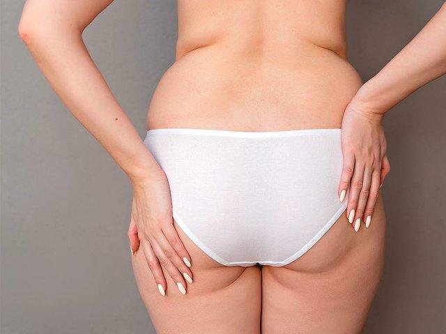 woman-bottom-hips-from-back.jpg