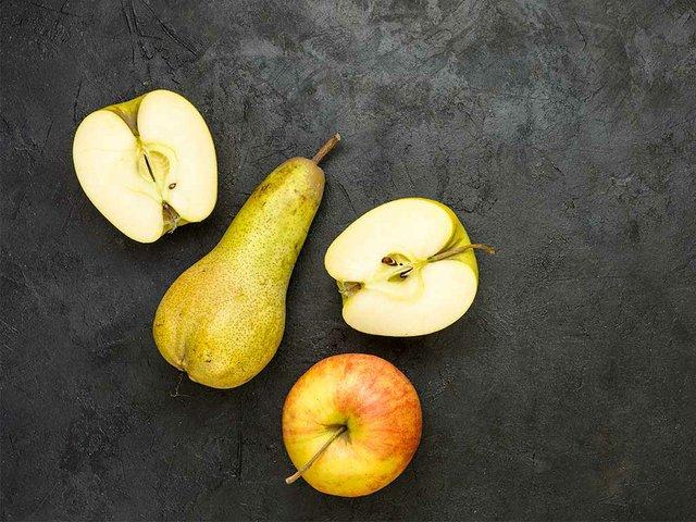 apples-pears.jpg